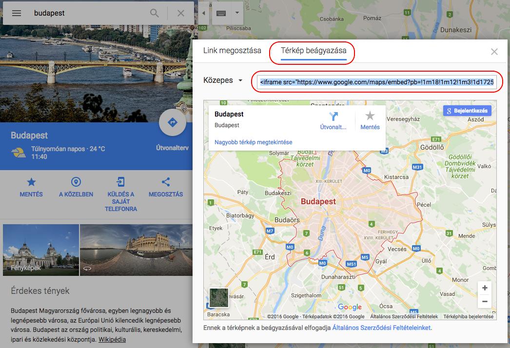 magyarország térkép telefonra StartÜzlet   Használati útmutató magyarország térkép telefonra